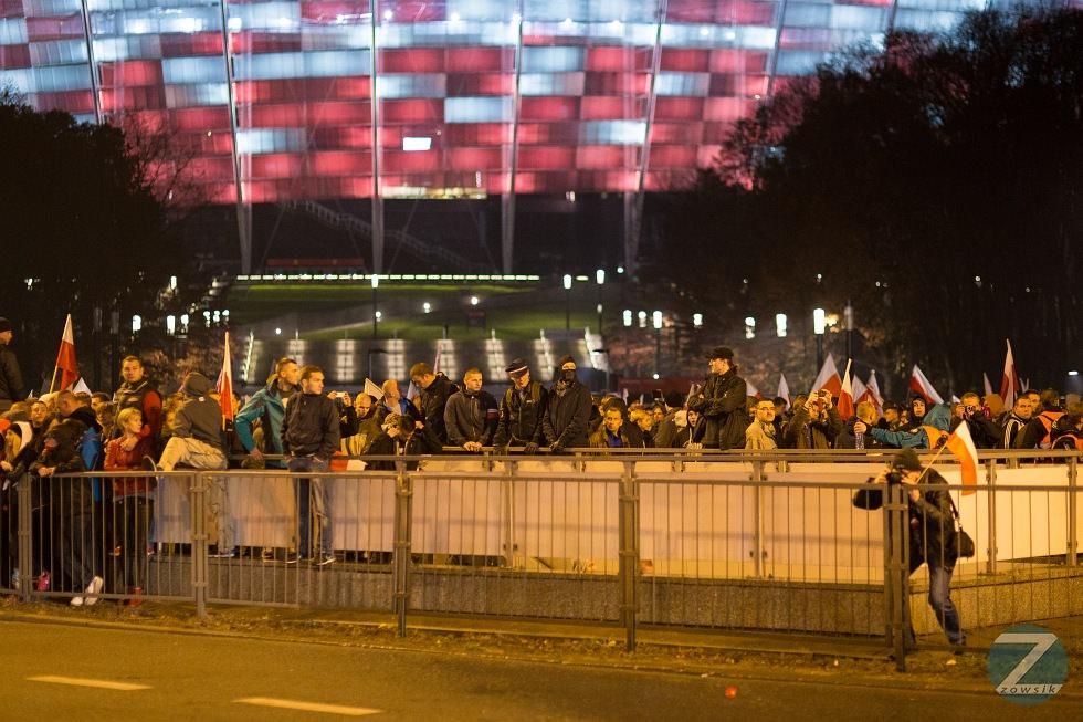 11-listopada-2014-Warszawa-Marsz-Niepodleglosci-IMG_9702