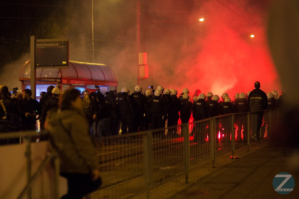 11-listopada-2014-Warszawa-Marsz-Niepodleglosci-IMG_9705