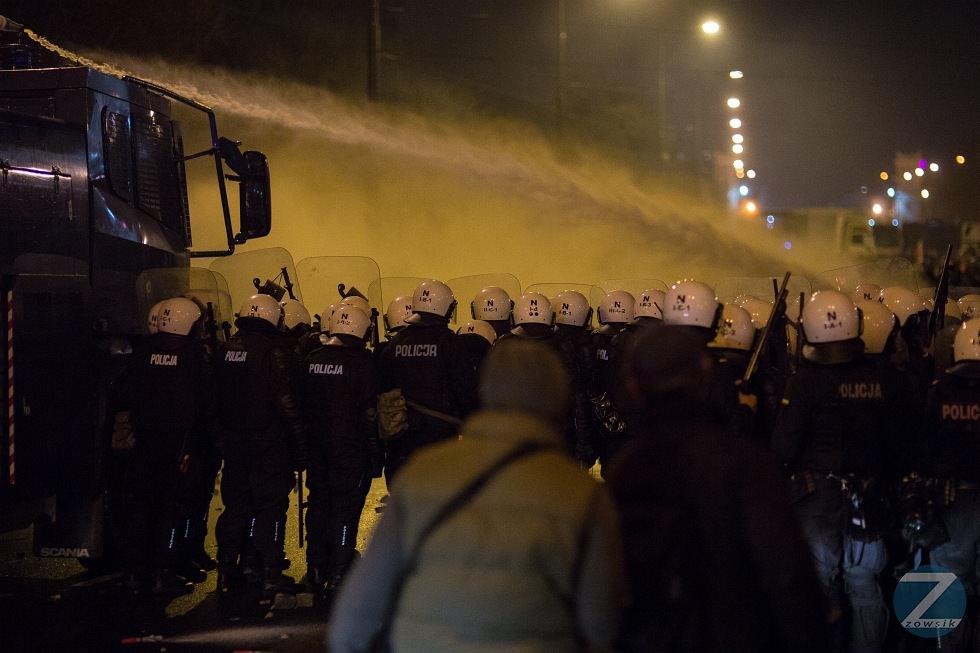 11-listopada-2014-Warszawa-Marsz-Niepodleglosci-IMG_9725