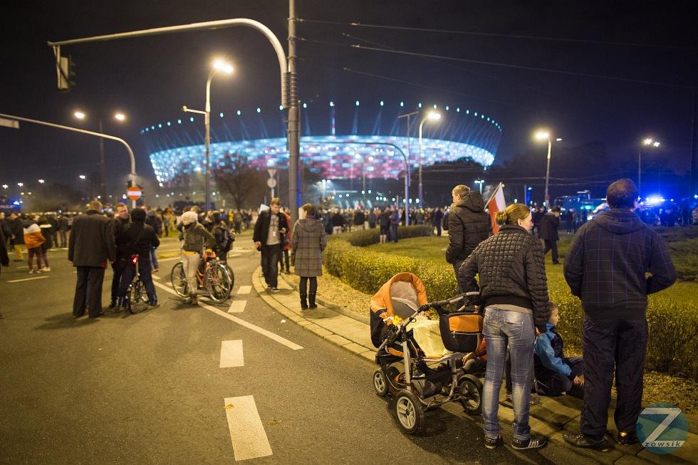 11-listopada-2014-Warszawa-Marsz-Niepodleglosci-IMG_9738