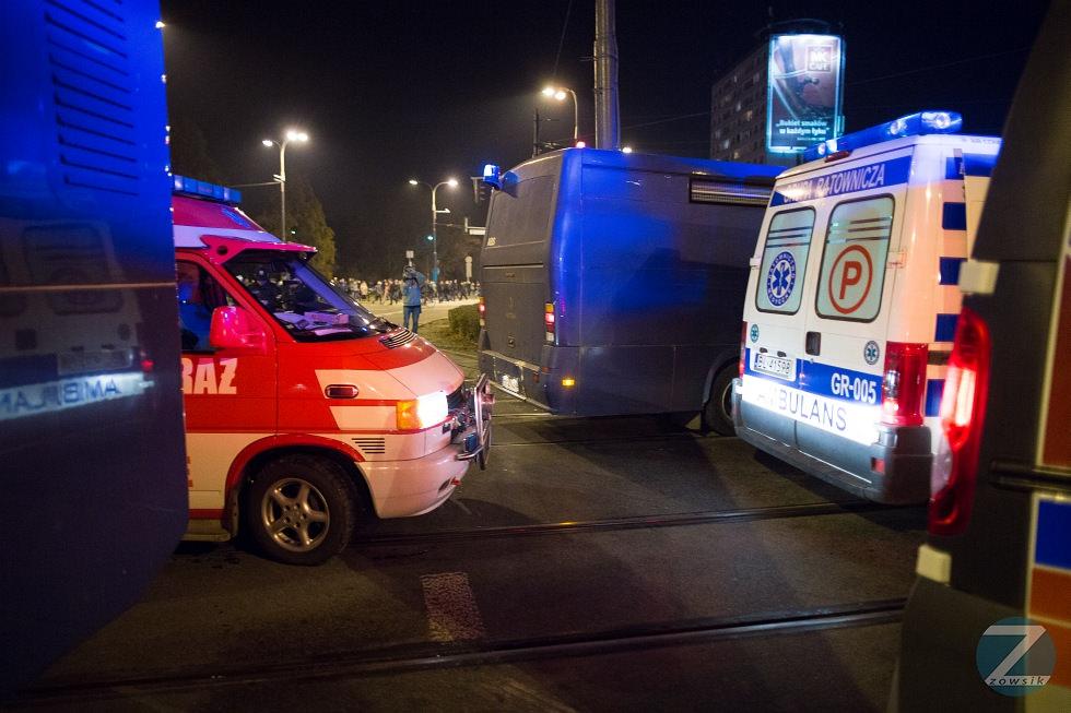 11-listopada-2014-Warszawa-Marsz-Niepodleglosci-IMG_9754