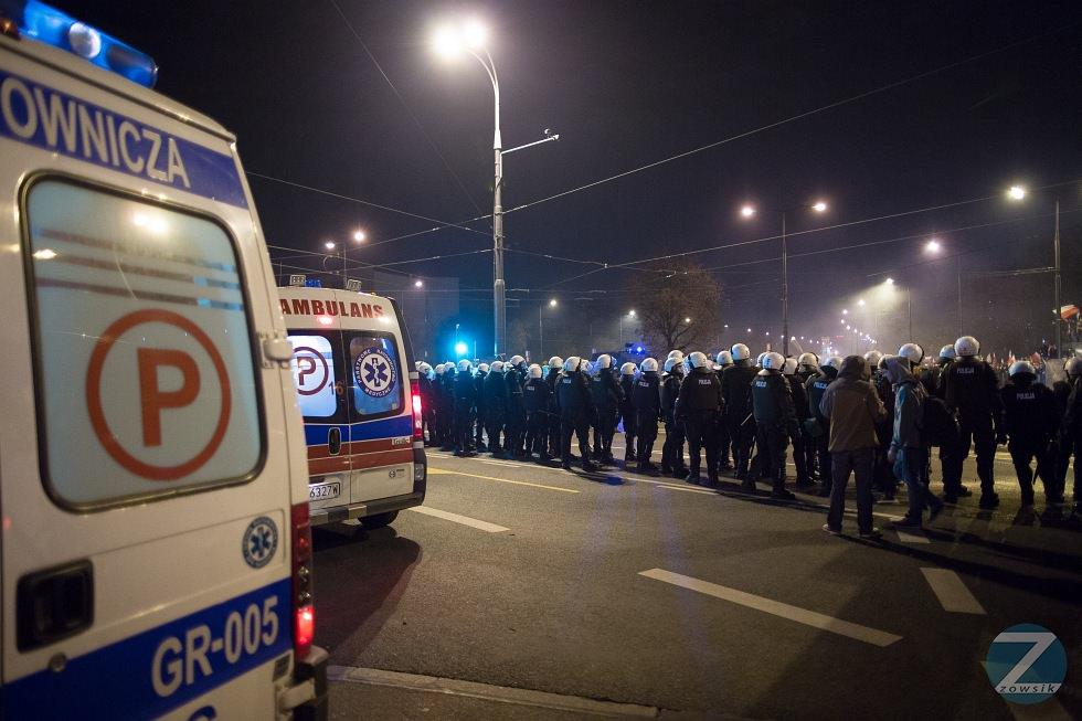 11-listopada-2014-Warszawa-Marsz-Niepodleglosci-IMG_9763