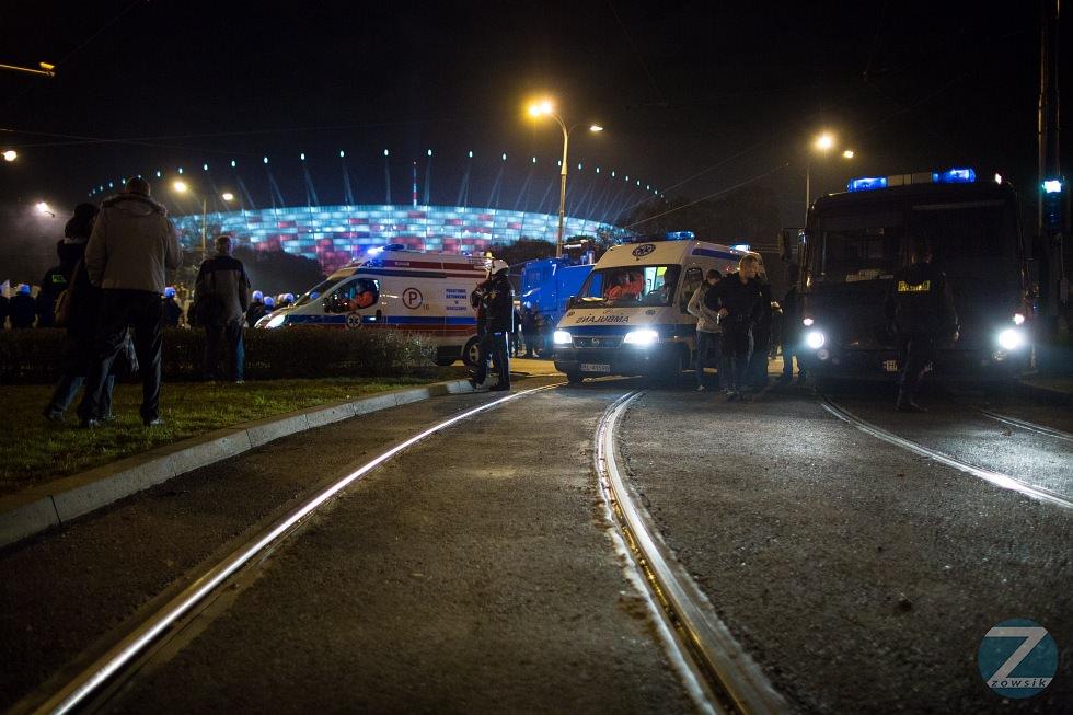 11-listopada-2014-Warszawa-Marsz-Niepodleglosci-IMG_9769