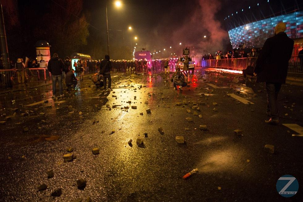 11-listopada-2014-Warszawa-Marsz-Niepodleglosci-IMG_9770