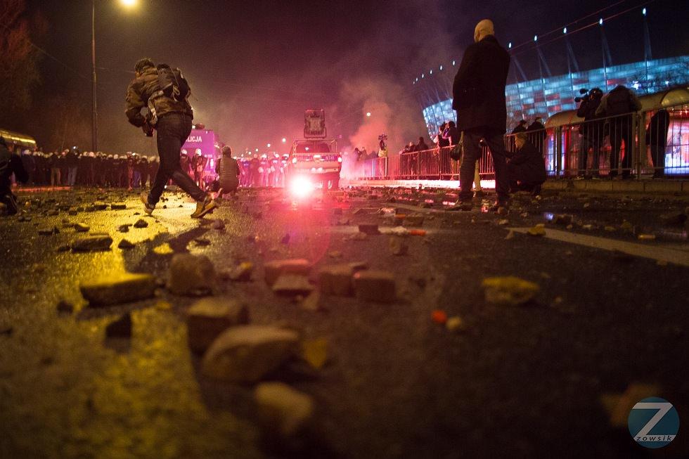11-listopada-2014-Warszawa-Marsz-Niepodleglosci-IMG_9774