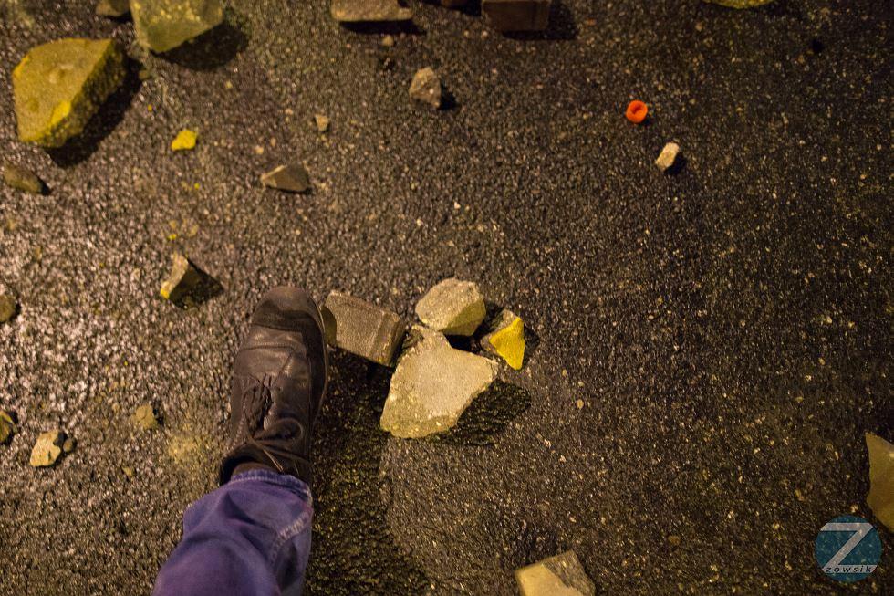 11-listopada-2014-Warszawa-Marsz-Niepodleglosci-IMG_9778