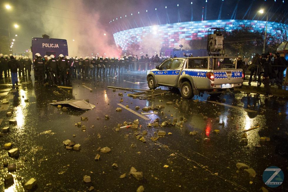 11-listopada-2014-Warszawa-Marsz-Niepodleglosci-IMG_9782