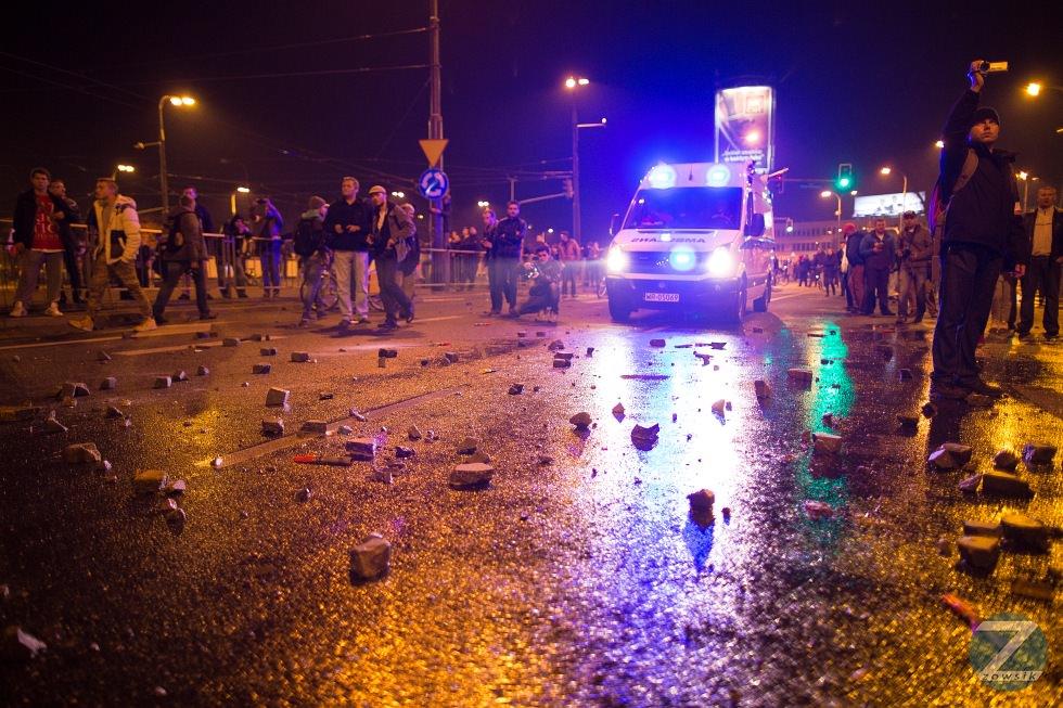 11-listopada-2014-Warszawa-Marsz-Niepodleglosci-IMG_9786