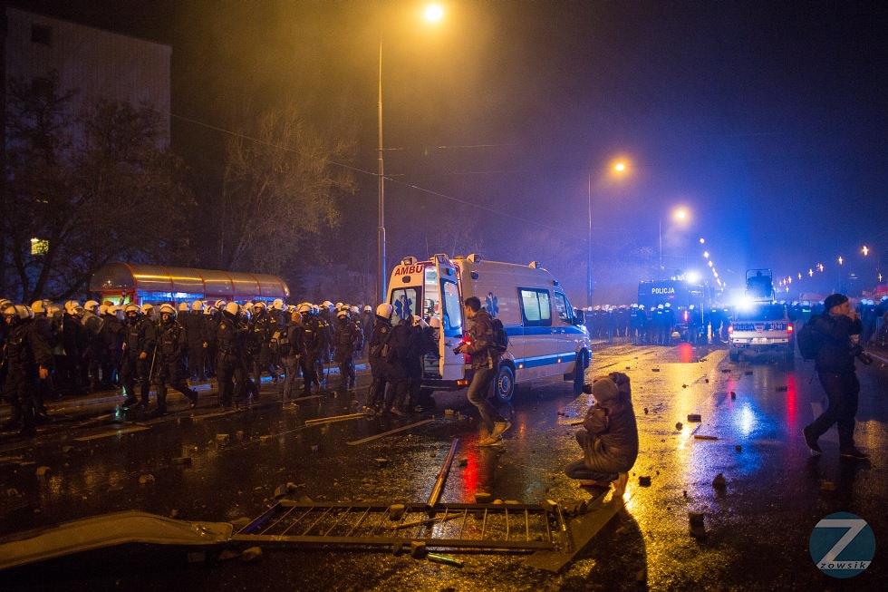 11-listopada-2014-Warszawa-Marsz-Niepodleglosci-IMG_9798