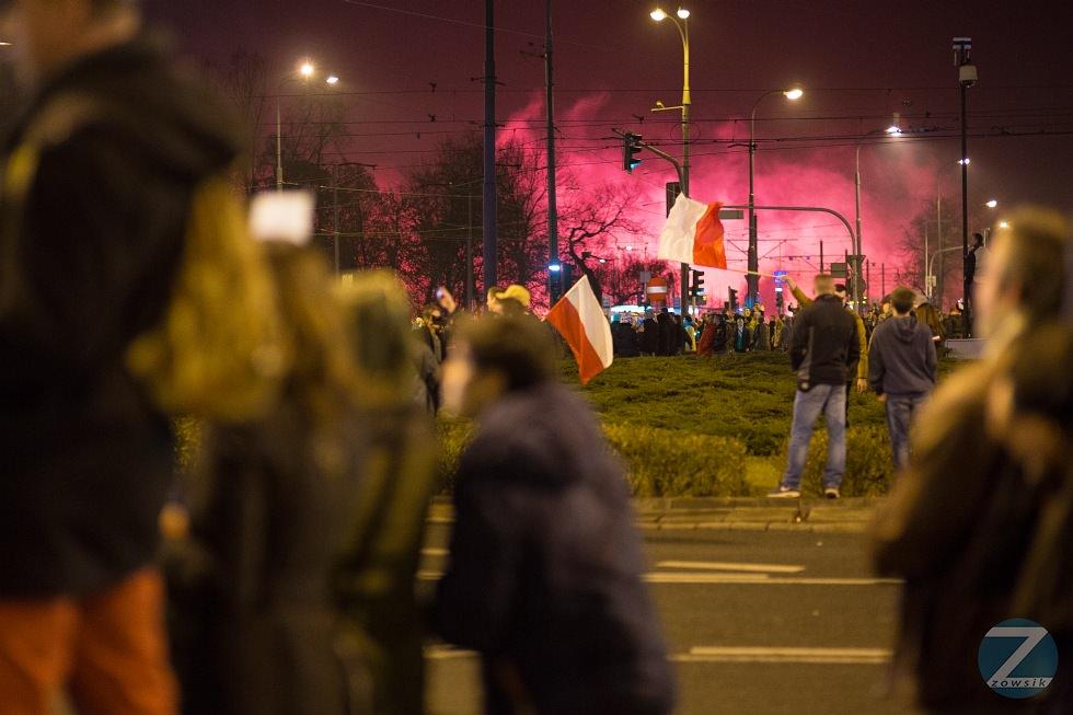 11-listopada-2014-Warszawa-Marsz-Niepodleglosci-IMG_9831
