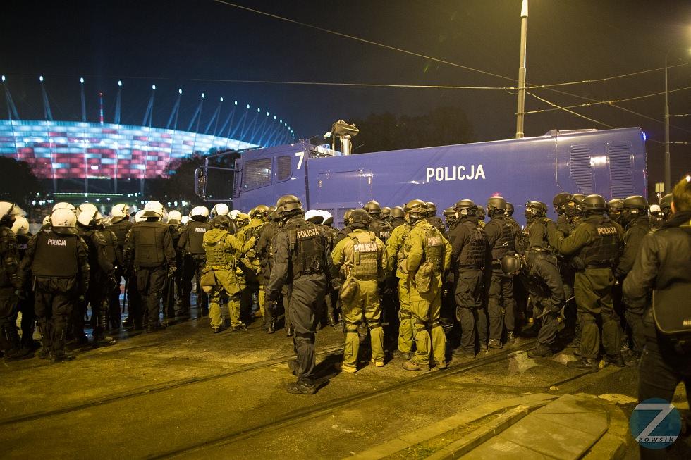 11-listopada-2014-Warszawa-Marsz-Niepodleglosci-IMG_9858