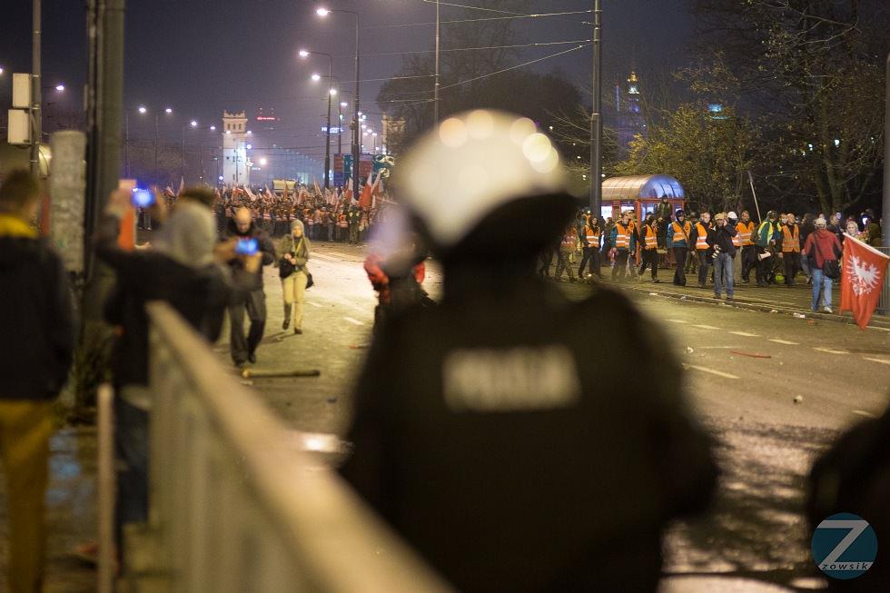 11-listopada-2014-Warszawa-Marsz-Niepodleglosci-IMG_9868