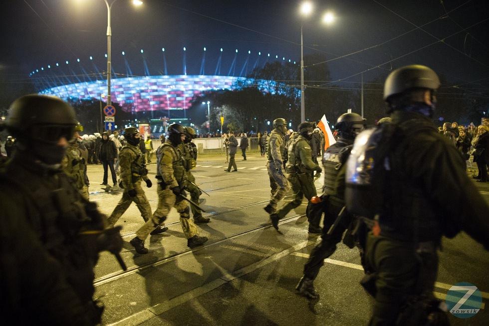 11-listopada-2014-Warszawa-Marsz-Niepodleglosci-IMG_9874