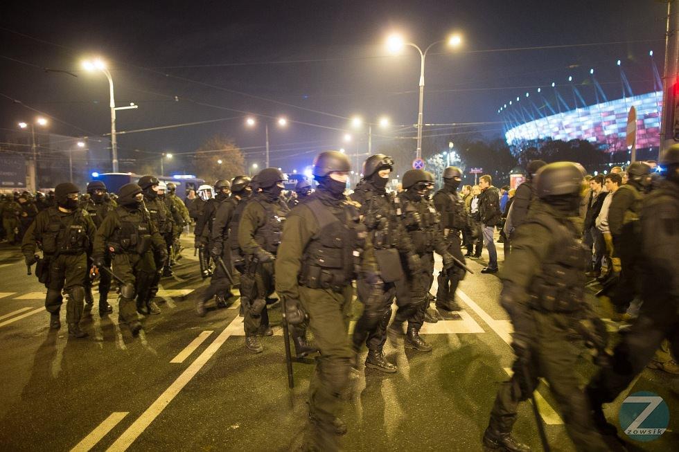 11-listopada-2014-Warszawa-Marsz-Niepodleglosci-IMG_9879