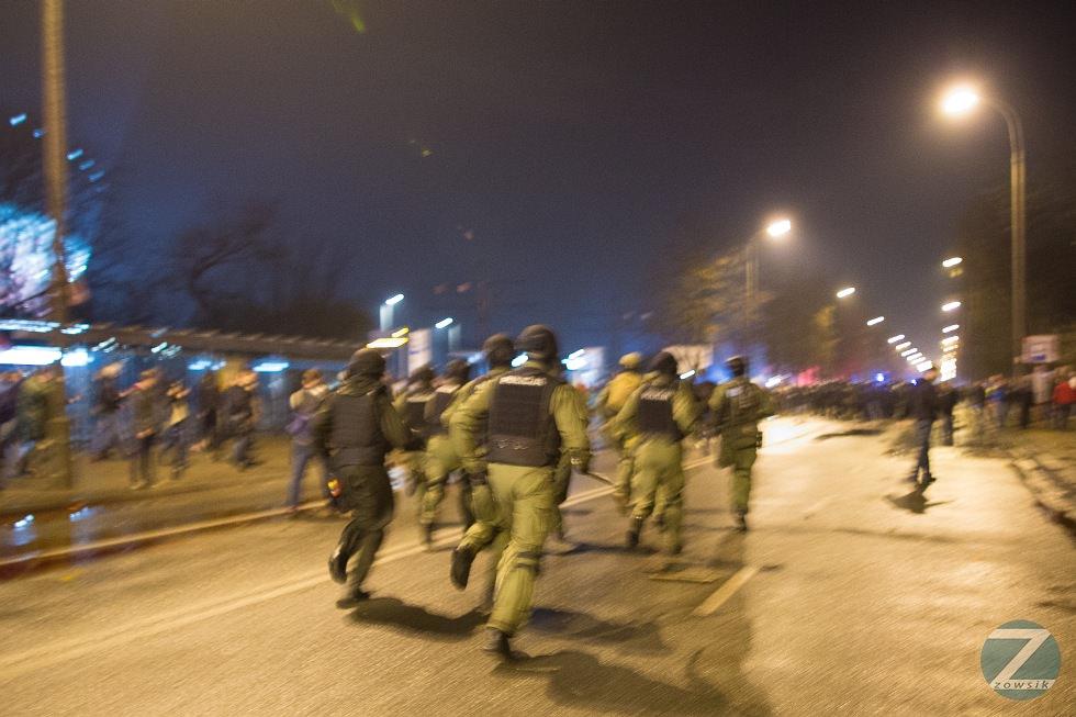 11-listopada-2014-Warszawa-Marsz-Niepodleglosci-IMG_9884