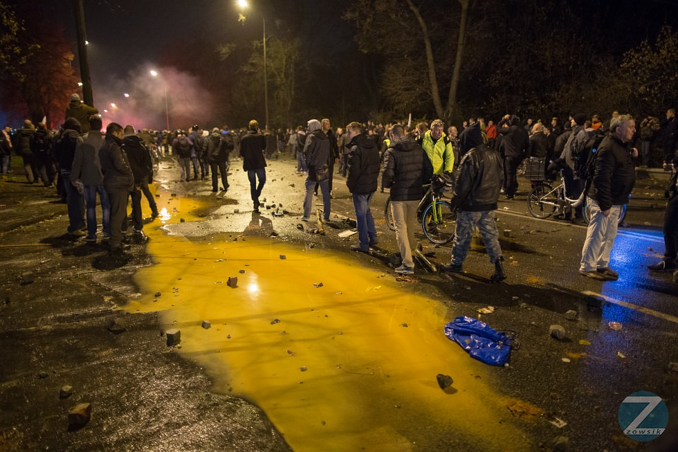 11-listopada-2014-Warszawa-Marsz-Niepodleglosci-IMG_9888