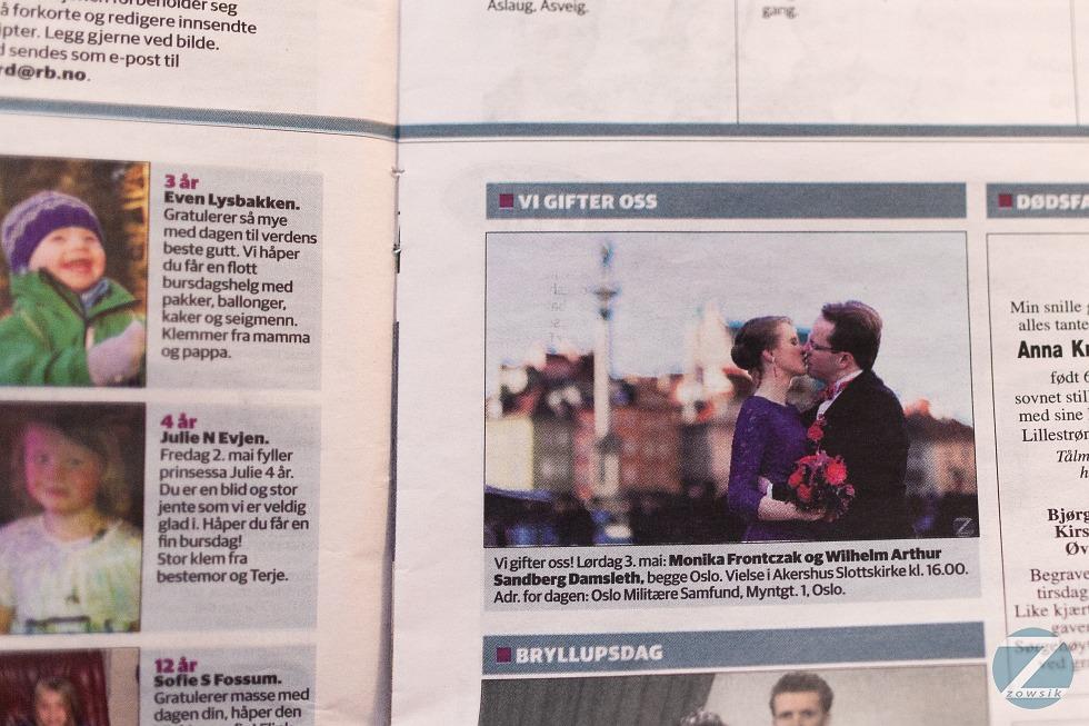 Norway-Oslo-Wedding-Photographer-02.05.2014-19.15.22-08_IMG_9229-I