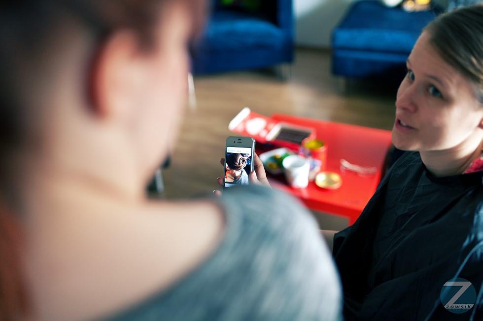 Norway-Oslo-Wedding-Photographer-03.05.2014-12.17.20-01_IMG_0123-I