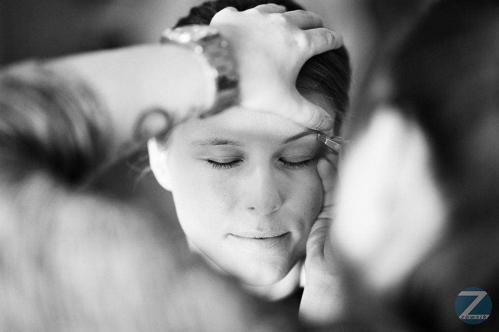 Norway-Oslo-Wedding-Photographer-03.05.2014-12.38.48-01_IMG_0165-I