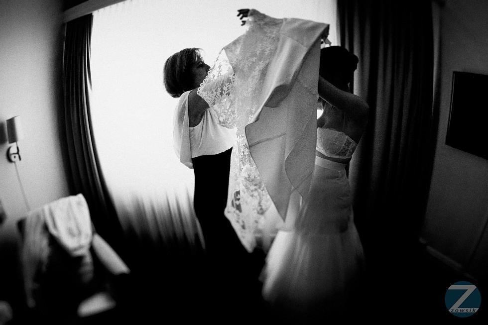 Norway-Oslo-Wedding-Photographer-03.05.2014-15.05.45-06_IMG_0011-II
