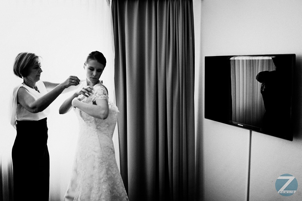 Norway-Oslo-Wedding-Photographer-03.05.2014-15.06.15-01_IMG_0276-I