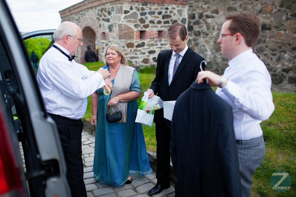 Norway-Oslo-Wedding-Photographer-03.05.2014-15.31.11-02_IMG_0324-I
