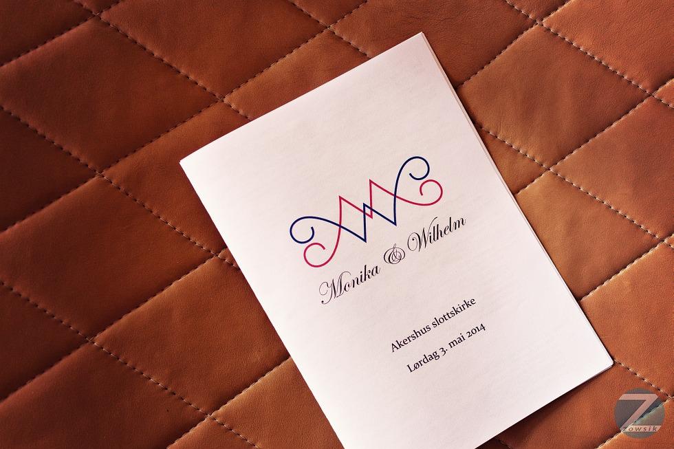 Norway-Oslo-Wedding-Photographer-03.05.2014-15.43.40-02_IMG_0367-I