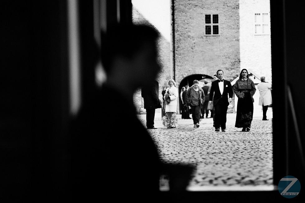 Norway-Oslo-Wedding-Photographer-03.05.2014-15.45.03-02_IMG_0375-I