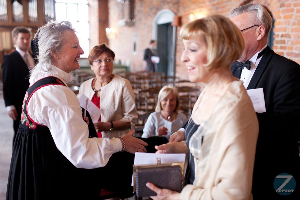 Norway-Oslo-Wedding-Photographer-03.05.2014-15.49.47-02_IMG_0394-I