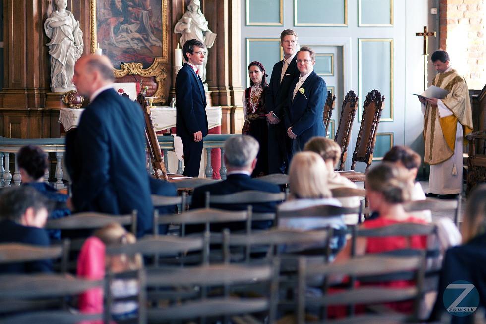 Norway-Oslo-Wedding-Photographer-03.05.2014-16.00.55-02_IMG_0429-I
