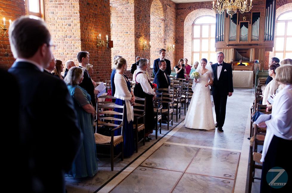 Norway-Oslo-Wedding-Photographer-03.05.2014-16.06.15-02_IMG_0449-I-R