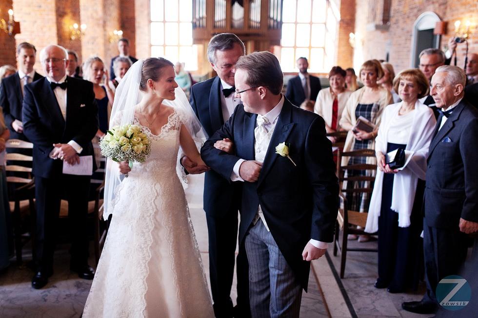 Norway-Oslo-Wedding-Photographer-03.05.2014-16.06.29-02_IMG_0455-I-R