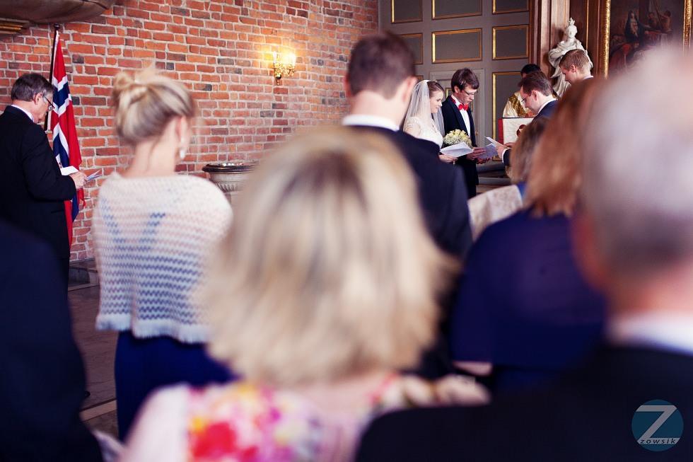 Norway-Oslo-Wedding-Photographer-03.05.2014-16.07.43-02_IMG_0470-I