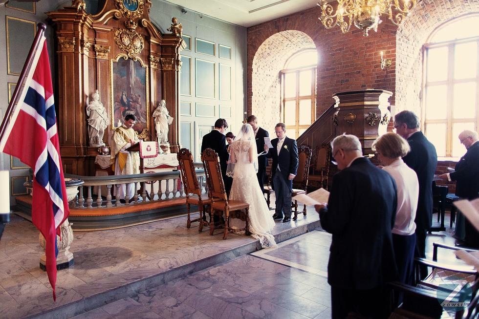 Norway-Oslo-Wedding-Photographer-03.05.2014-16.08.27-02_IMG_0476-I
