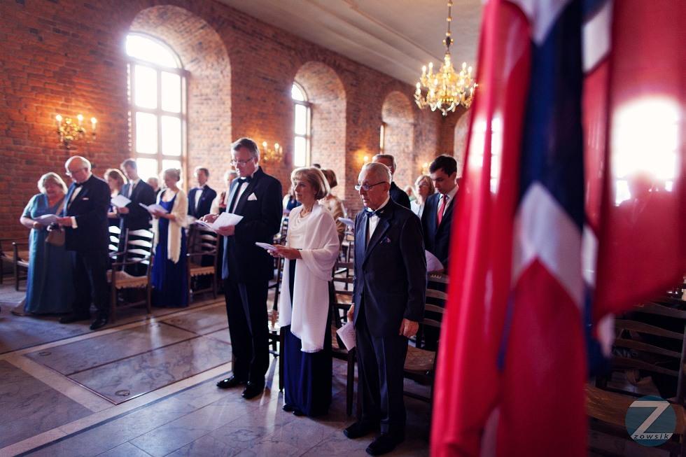 Norway-Oslo-Wedding-Photographer-03.05.2014-16.08.58-02_IMG_0481-I