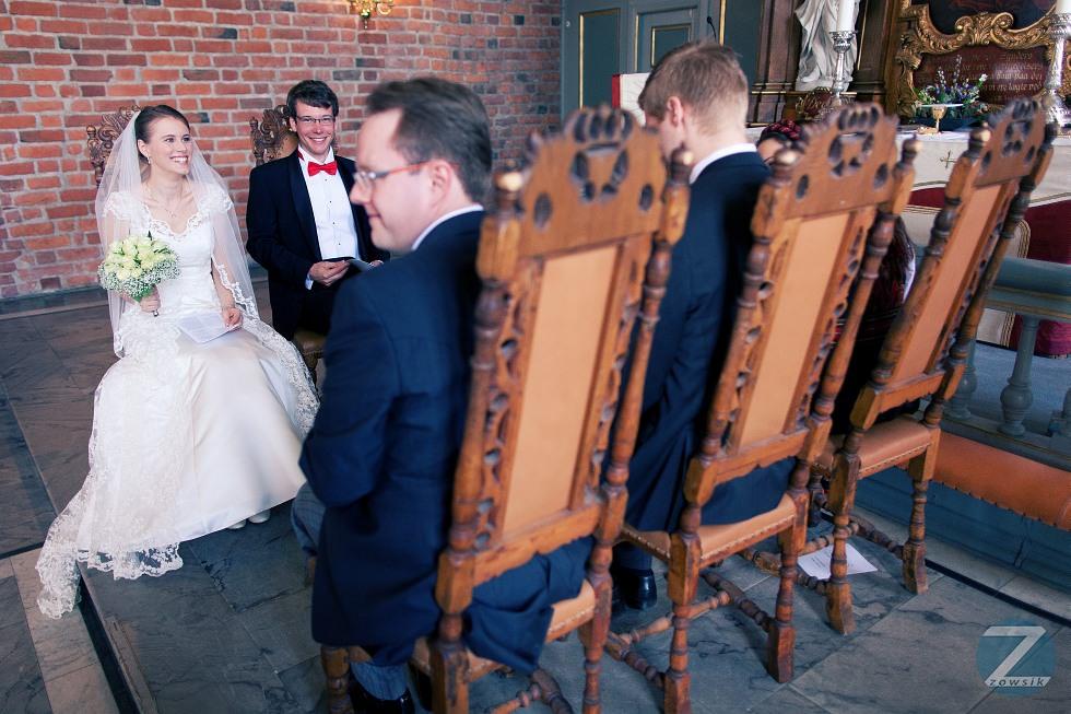 Norway-Oslo-Wedding-Photographer-03.05.2014-16.11.51-02_IMG_0502-I