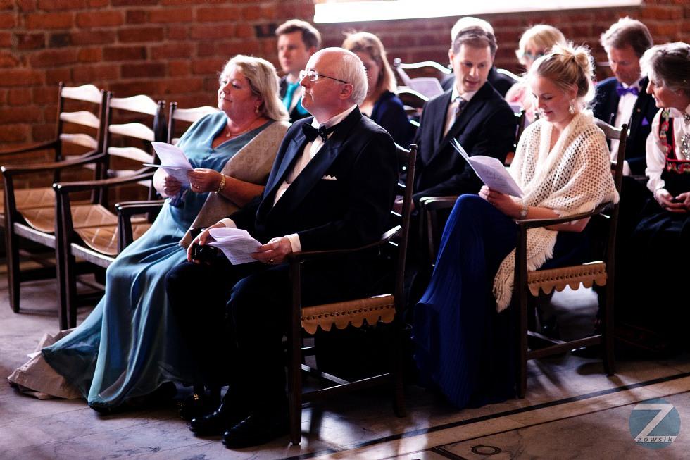 Norway-Oslo-Wedding-Photographer-03.05.2014-16.12.52-02_IMG_0511-I