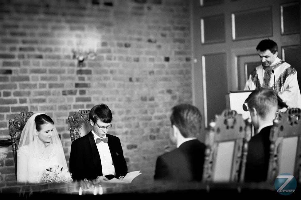Norway-Oslo-Wedding-Photographer-03.05.2014-16.17.14-06_IMG_0062-II