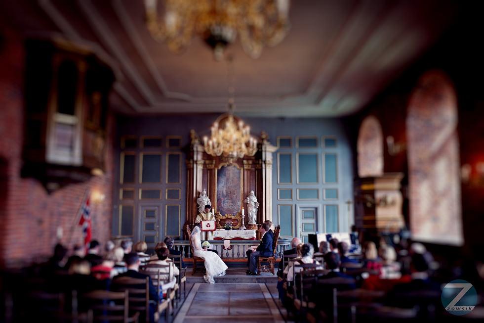 Norway-Oslo-Wedding-Photographer-03.05.2014-16.18.50-02_IMG_0540-I