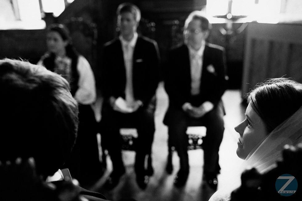 Norway-Oslo-Wedding-Photographer-03.05.2014-16.21.54-02_IMG_0559-I