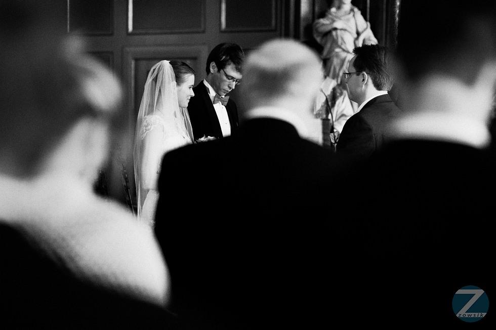 Norway-Oslo-Wedding-Photographer-03.05.2014-16.23.48-06_IMG_0071-II
