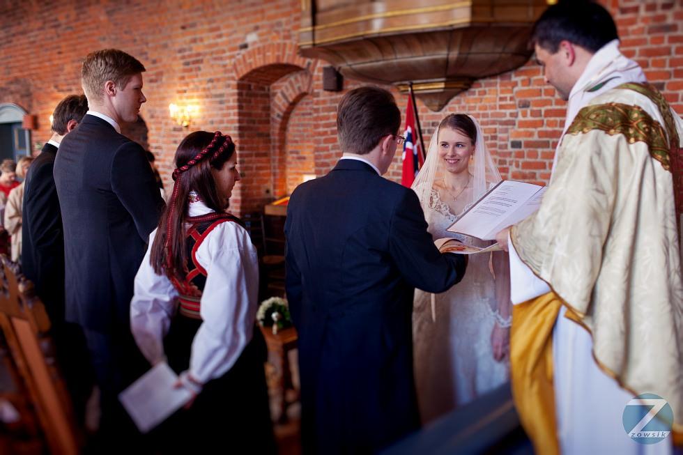 Norway-Oslo-Wedding-Photographer-03.05.2014-16.26.43-02_IMG_0585-I