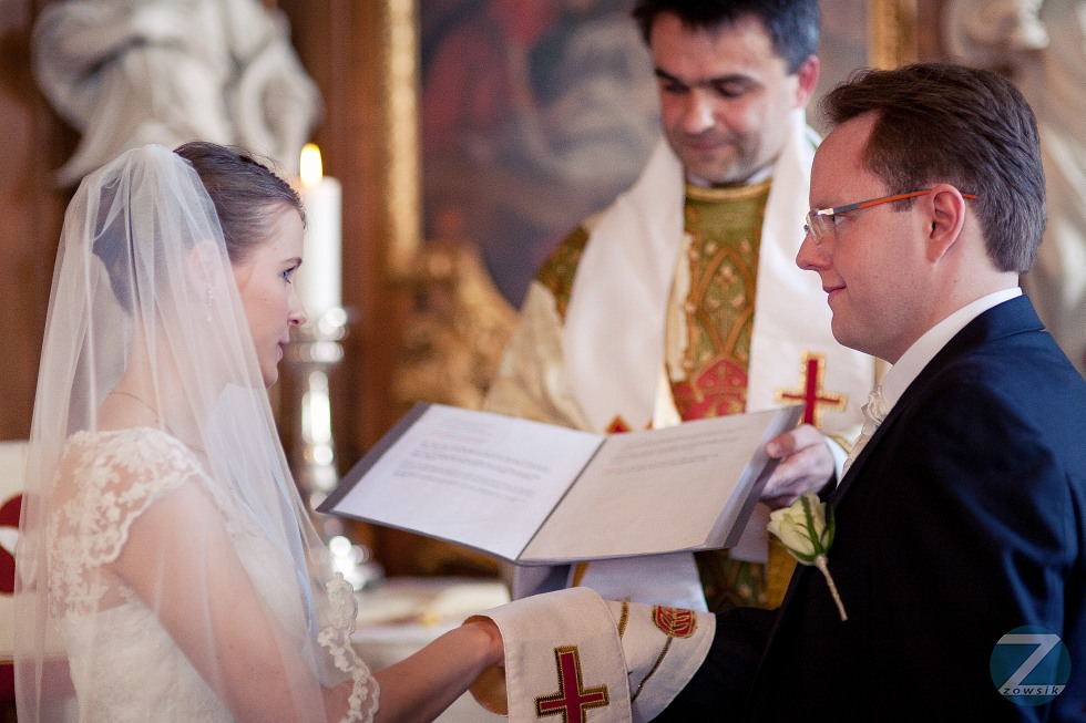 Norway-Oslo-Wedding-Photographer-03.05.2014-16.27.08-06_IMG_0074-II