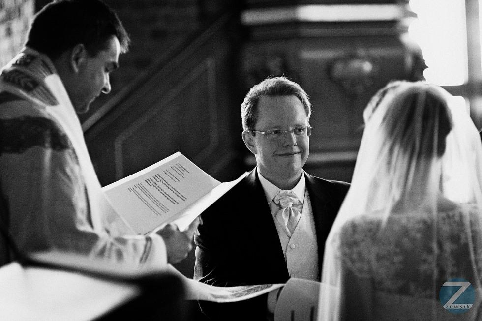 Norway-Oslo-Wedding-Photographer-03.05.2014-16.27.32-06_IMG_0077-II