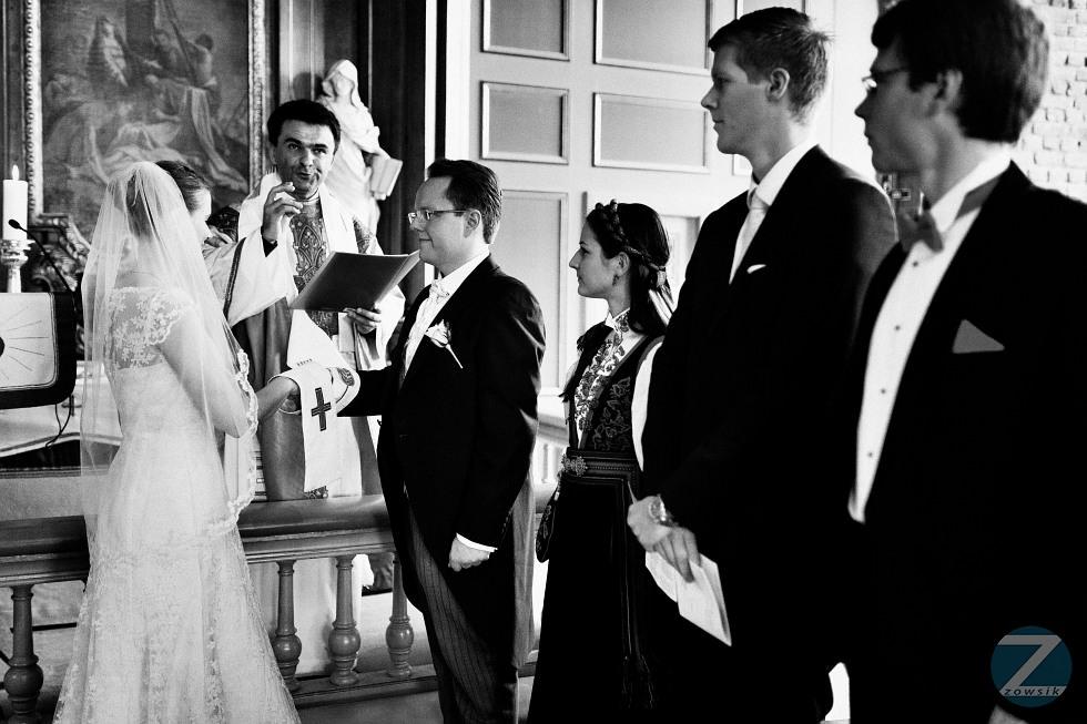Norway-Oslo-Wedding-Photographer-03.05.2014-16.27.48-02_IMG_0597-I