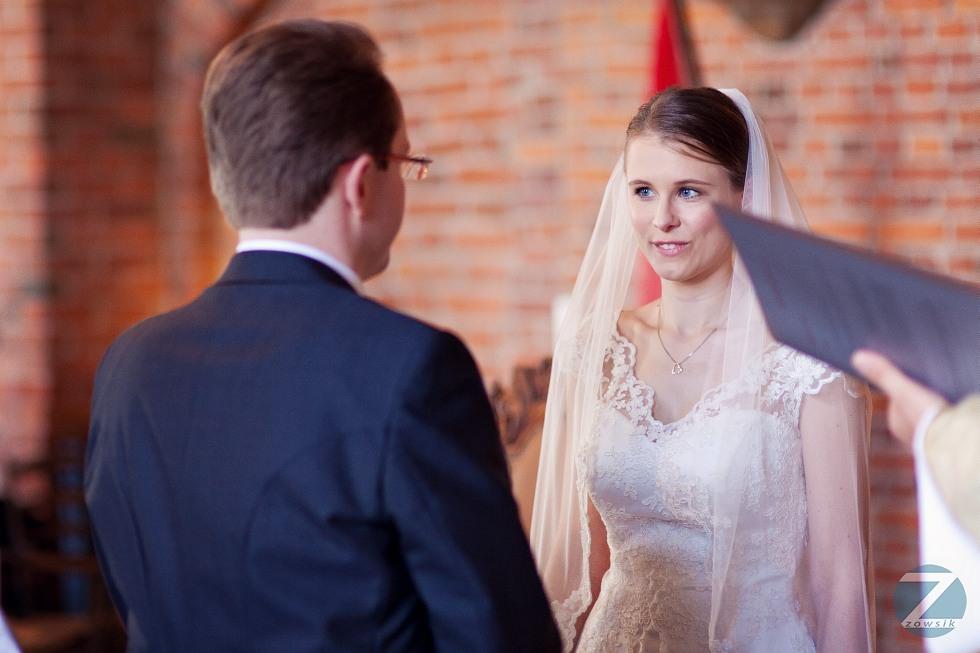 Norway-Oslo-Wedding-Photographer-03.05.2014-16.28.31-02_IMG_0603-I