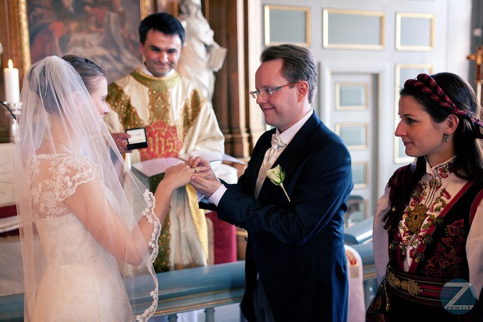 Norway-Oslo-Wedding-Photographer-03.05.2014-16.29.03-02_IMG_0612-I-R