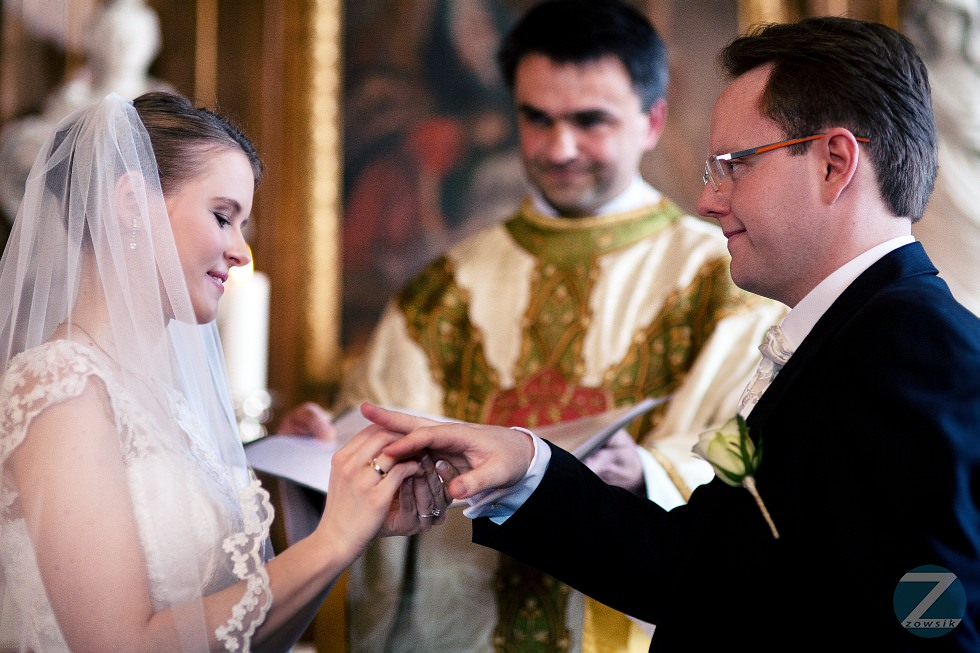 Norway-Oslo-Wedding-Photographer-03.05.2014-16.29.26-06_IMG_0086-II-R