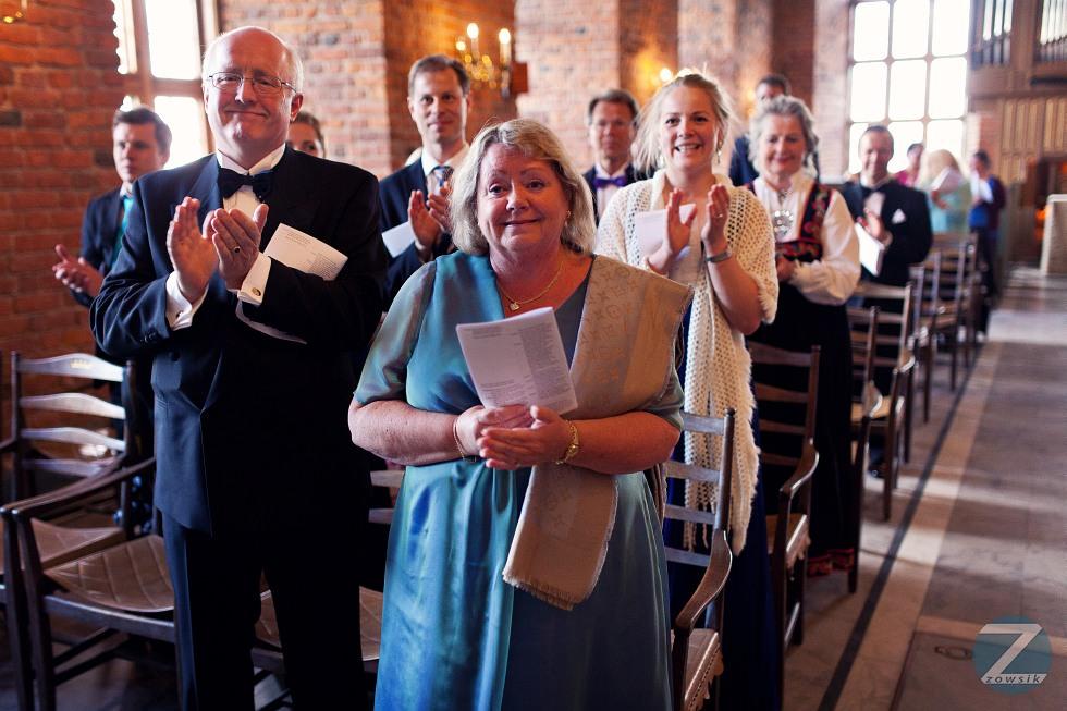 Norway-Oslo-Wedding-Photographer-03.05.2014-16.29.30-02_IMG_0618-I