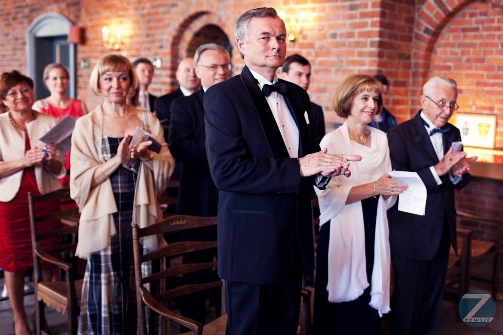 Norway-Oslo-Wedding-Photographer-03.05.2014-16.29.32-02_IMG_0621-I